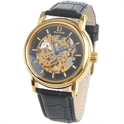 MW-1104  Automatic Mechanical Men's Wrist Watch #mechanical #man #watch #wristwatch #menwatch #malewatch #quartzwatch #rhinestone #fashion #famousbrand #brandwatch #watchfashion #brand #famous