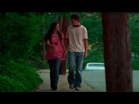 Um Amor Do Passado Filme De Romance Completo Dublado Youtube