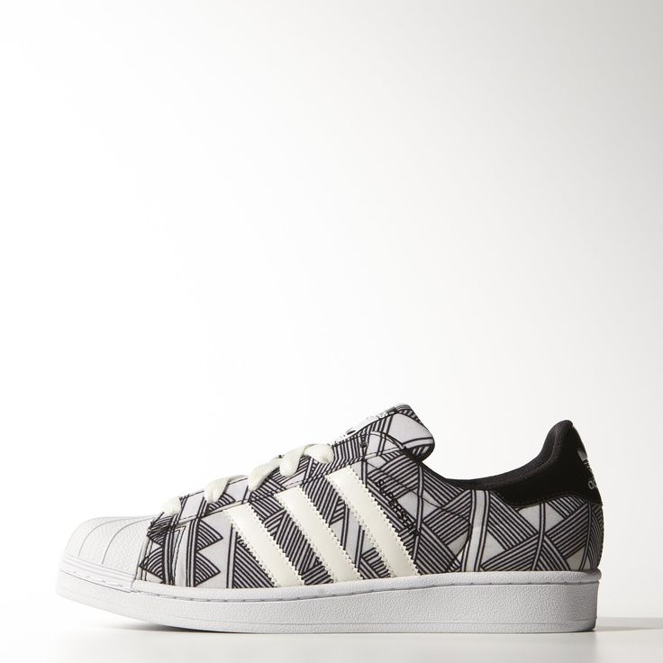 adidas superstar 2 hvide