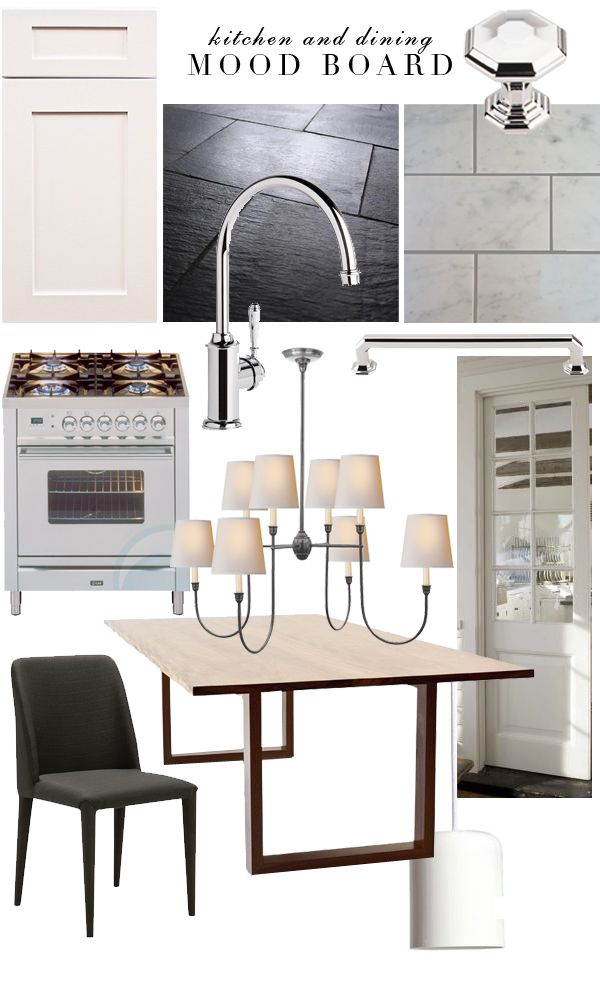Top 172 Ideas About Interior Design Mood Boards On Pinterest Tween Design Interiors And Design
