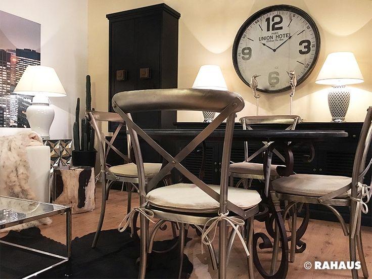 die besten 17 ideen zu metallschr nke auf pinterest. Black Bedroom Furniture Sets. Home Design Ideas