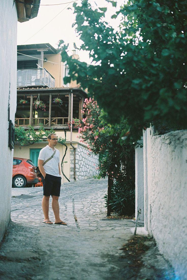 https://flic.kr/p/G1wNSw | Memories | more photos: trinidalitism.com/2015/08/17/thassos-island/