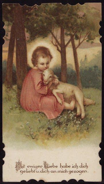 imagen del niño dios con ovejas - Buscar con Google