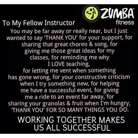 239 best Zumba images on Pinterest Zumba fitness, Zumba quotes - zumba instructor resume