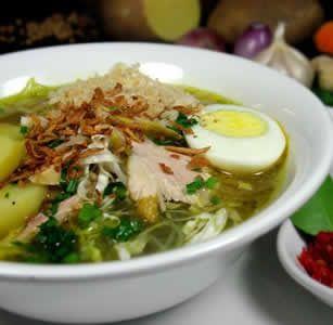 Resep Soto Ayam Ambengan - http://resep4.blogspot.com/2013/04/resep-soto-ayam-ambengan-enak.html Resep Masakan Indonesia