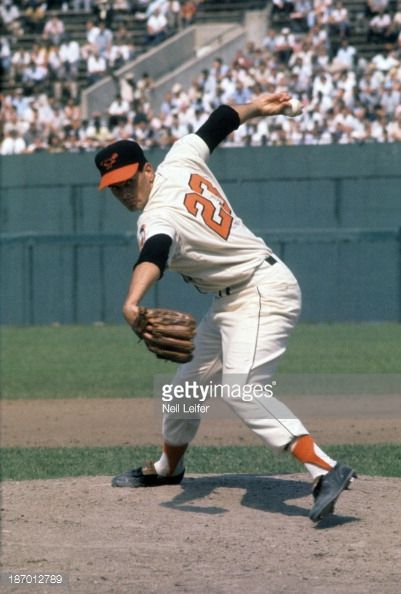 Baltimore Orioles vs New York Yankees Pictures