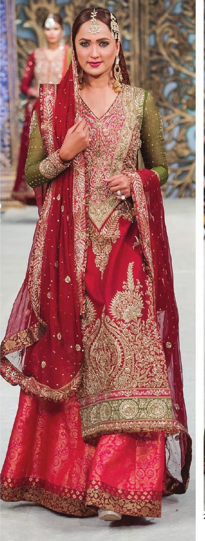 Best 25 south asian bride ideas on pinterest asian bride clippedonissuu from south asian bride magazine fallwinter 2014 ombrellifo Gallery