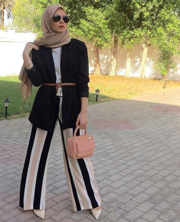Noor_hedaya