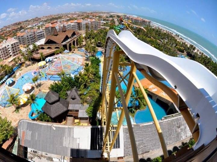 Summer vacation idea: wild water park rides around the world  find bargain hotels and flights in one click http://cheapflights-cheaphotels.com