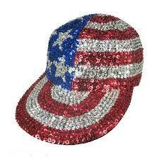 american flag caps - Buscar con Google