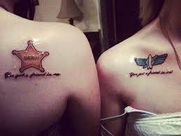 TATUAJES DE GRAN CALIDAD Tenemos los mejores tattoos y #tatuajes en nuestra página web tatuajes.tattoo entra a ver estas ideas de #tattoo y todas las fotos que tenemos en la web.  Tatuajes Pequeños #tatuajesPequeños
