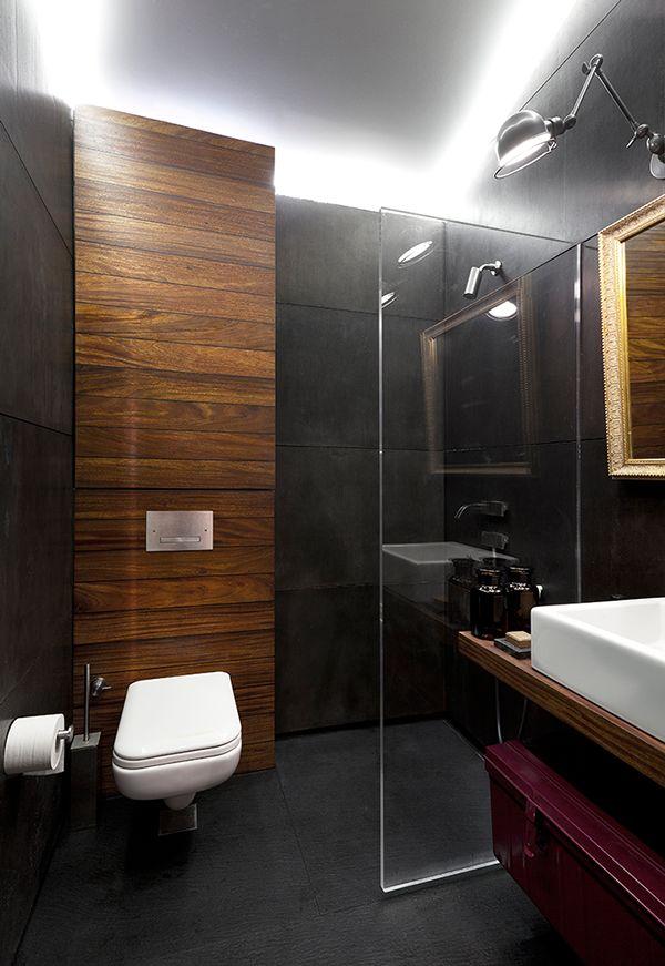 die besten 17 ideen zu rosa badezimmer auf pinterest rosa badezimmer dekor und rosa badewanne. Black Bedroom Furniture Sets. Home Design Ideas