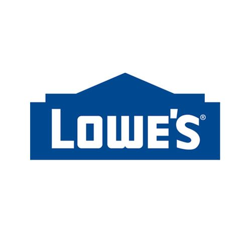 Lowe's Coupon: Lowe's-20% Off $3500+ Custom Kitchen Cabinets