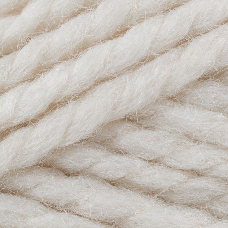 Lion Brand Wool Ease Thick & Quick   Fisherman (099)