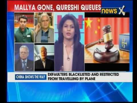 Mallya gone, Qureshi queues — Will India squeeze the 'looters'?  More @ http://www.jaiveershergill.com/news-debates/  Jaiveer, Jaiveer Shergill, Congress Spokesperson, Youngest Spokesperson, Punjab Youth leader, aicc media Panelist, punjab politician cum lawyer,spokesperson of congress,congress national media panelist