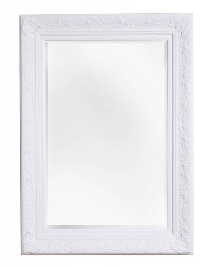 17 beste idee n over hal spiegel op pinterest ingangs plank ronde spiegels en hal versieren - Barok spiegel voor badkamers ...