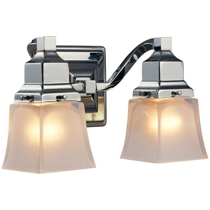 home depot sconces. lowes wall sconces lowes lighting bathroom