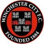 Winchester City F.C.