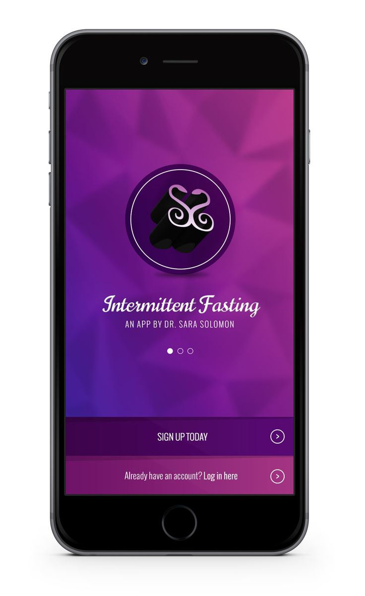 """NEW! PRO mobile app! This #app will help you stay on track with your #IntermittentFasting and #FlexibleDieting goals. It was designed to work perfectly with my """"Fat Loss Fast"""" System. You can CALCULATE and TRACK your #calories and #macros! You can even receive push notification when it's time to break your fast! .. And so much more! Watch the video tutorial and Download it today! —> http://PROmobileAPP.com"""