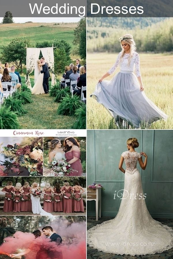 Gown Dress With Price Wedding Dress Patterns Wedding Vows In 2020 Wedding Dresses Wedding Dress Sequin Beach Bridal Dresses