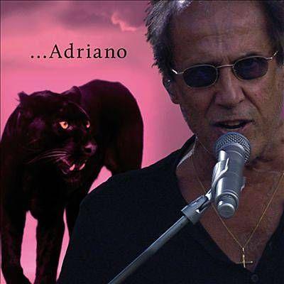 Found Disc Jokey by Adriano Celentano with Shazam, have a listen: http://www.shazam.com/discover/track/102745102