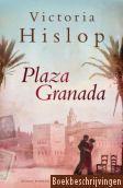 Plaza Granada - Victoria Hislop.  Een jonge Engelse vrouw, een weekje in Granada voor een salsa- en flamencocursus, ontmoet een oude barman die haar vertelt wat er allemaal is gebeurd in Granada tijdens de Spaanse Burgeroorlog, in het bijzonder met een specifieke familie. Reserveer: http://www.theek5.nl/iguana/?sUrl=search#RecordId=2.218592