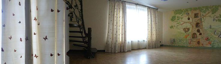 Дизайн штор на заказ для детской комнаты. Фото каталог. Портфолио. Светлана Килинская +7 916 201 71 90 http://2017190.okis.ru Выезд дизайнера и специалиста по карнизам по Москве и области. Шторы и текстильный дизайн детской комнаты важный элемент интерьера, в котором ваш ребёнок проводит большую часть своего времени. В интерьере этой комнаты имеет значение каждая деталь - шторы и текстиль, обои и мебель, декор и игрушки - от этого зависит и настроение ребенка, и его здоровье, и развитие.