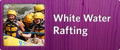 Upper Pigeon River Rafting Trips | Rafting in the Smokies: 5 miles ~2 hrs, $30 also has zip lining