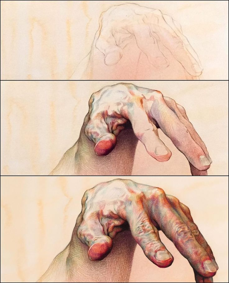 425 best Art - study - Hands & Legs images on Pinterest | Sketches ...