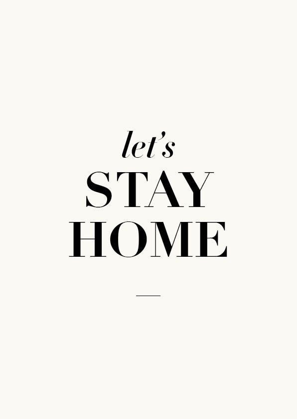 weekend plans, yes please