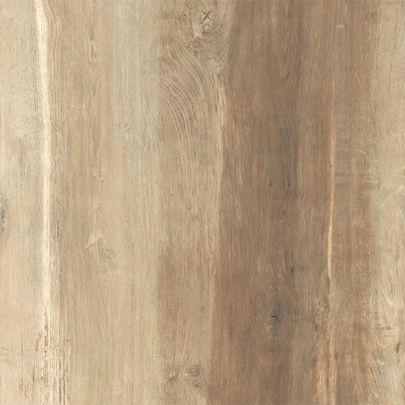 Concept Stone for Commercial Flooring (Artisans of Devizes)