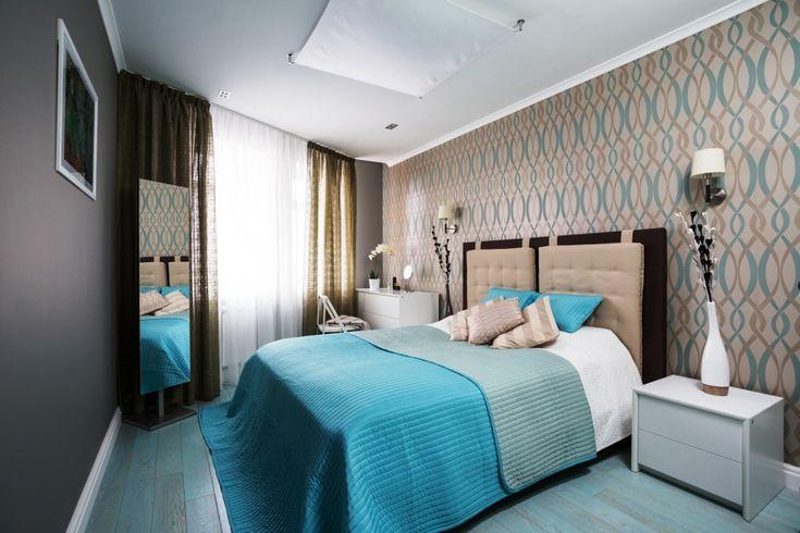 маленькая спальня дизайн фото 12 кв.м: 25 тыс изображений найдено в Яндекс.Картинках