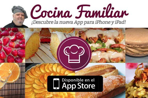 crea-post-app-cocinafamiliar-IOS