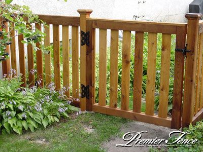 59 best Fence ideas images on Pinterest | Wood, Privacy fences and ...