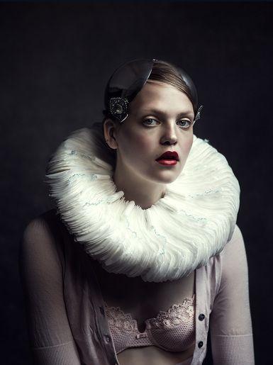 The Public House of Art   Jenny Boot - Luna Portrait Photography #arttodisruptnotbankrupt