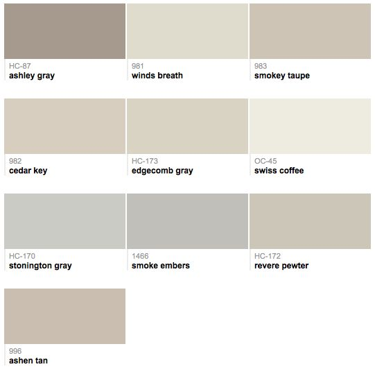 on pinterest stucco exterior exterior colors and paint colors. Black Bedroom Furniture Sets. Home Design Ideas