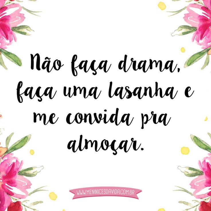 www.meninicesdavida.com.br