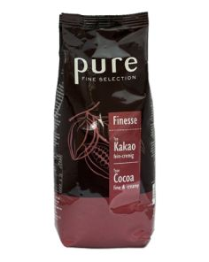 Pure Fine Selection Finesse 1Kg