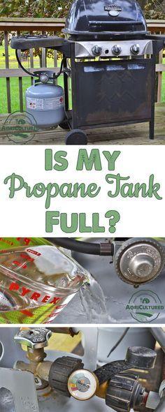 Best 25 Propane Tanks Ideas On Pinterest Propane Tank