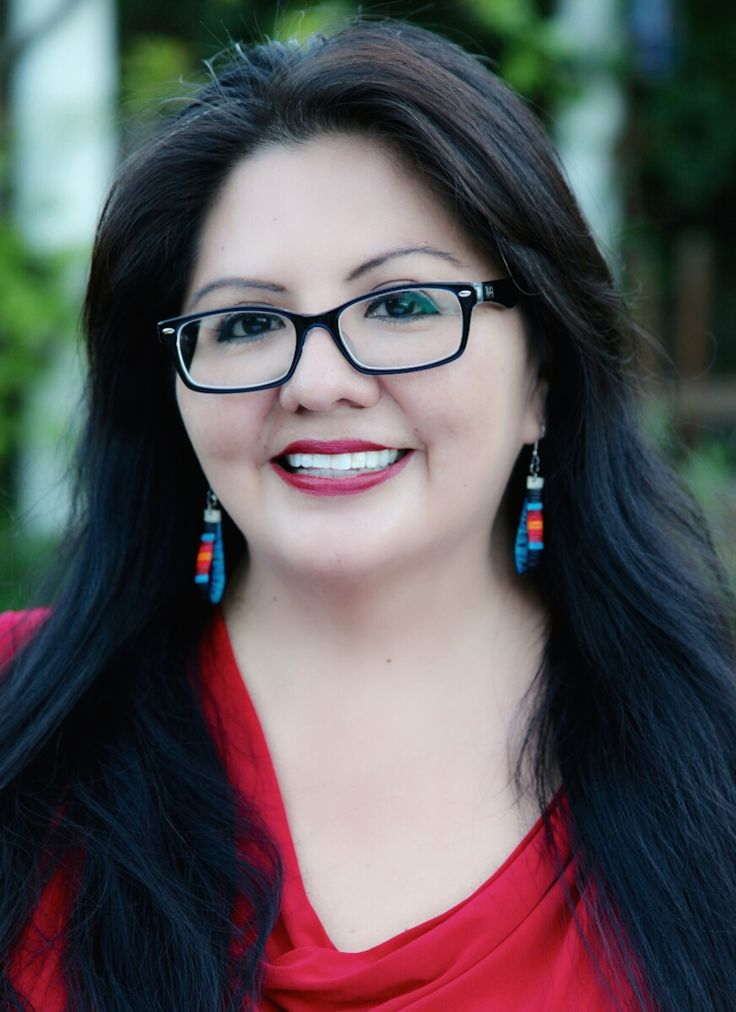 Pamela J. Peters is an Indigenous multimedia documentarian born and raised on…