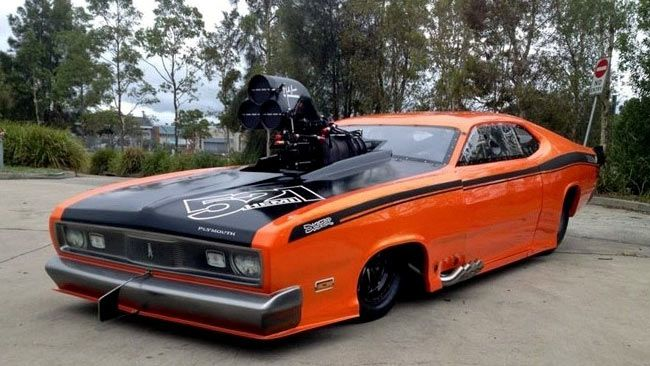 pro modified duster two time ihra pro mod champ mike janis will be a star addition to the. Black Bedroom Furniture Sets. Home Design Ideas