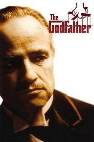 The Godfather 1972 watch online free