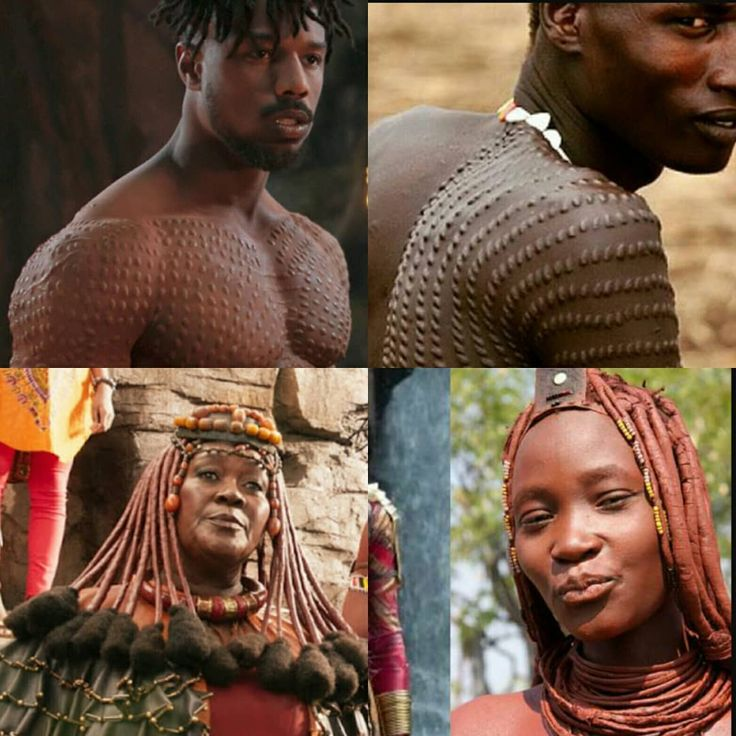 Lets get into some Geography here: According to #Marvel  the fictional nation of #WAKANDA sets in #EASTAFRICA (as stated in Marvel.com ). IMO amongst the East African countries that surrounds Wakanda (examples: #Uganda  #Somalia #Sudan #Eritrea ) the film's content regarding Wakanda is more visually inspired by the tribal lands of #ETHIOPIA .  This country within the #African continent acquires the most AMAZING wonders of life and culture that you will EVER experience!  I will let the…