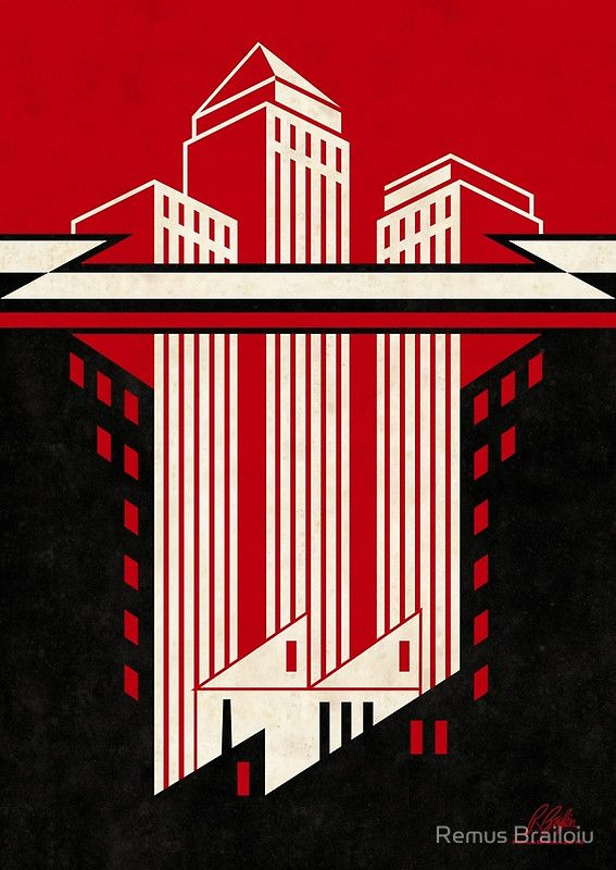 """Wolfenstein"" Photographic Prints by Remus Brailoiu | http://www.redbubble.com/people/remuscb/works/24112512-wolfenstein?asc=u&p=photographic-print&rel=carousel | wolfenstein the new order, graphic design, posters | #wolfenstein #rtcw #fps #videogame #gaming #gamer #graphicdesign #design #artdeco #posters"
