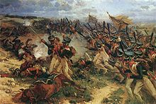 Battle of Borodino