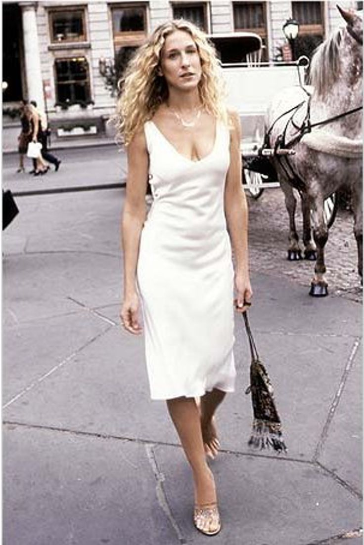 Carrie Bradshaw Best 25 Carrie Bradshaw Ideas Only On Pinterest Carrie Bradshaw