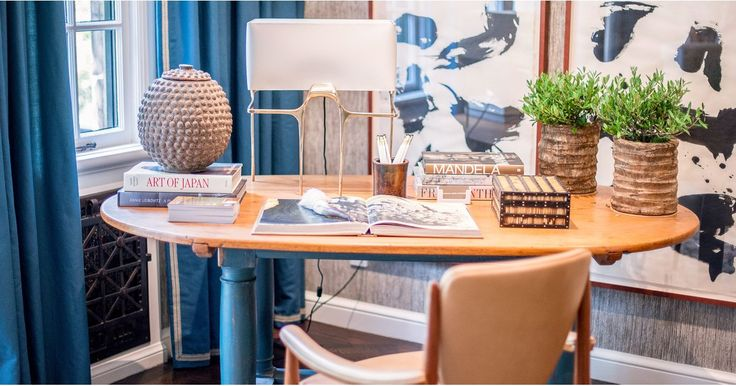 6 rules to follow when decluttering your belongings: