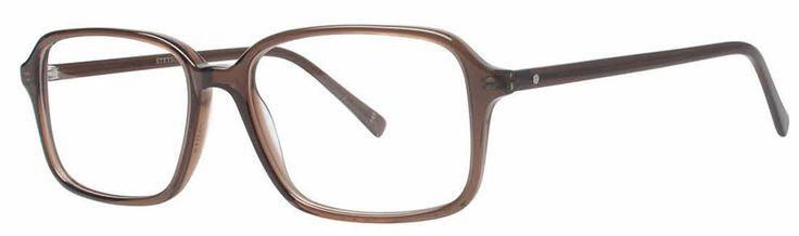 Stetson Stetson Slims 310 Eyeglasses | 50% Off Lenses and Add-Ons! +   | Prescription lenses, designer frame, Price Match Guarantee