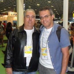 Luis Alexandre Franco Gonçales - Google+