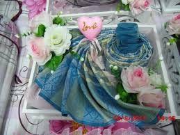 Image result for tips menghias hantaran pernikahan untuk coklat